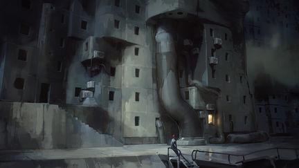 Selenium_city#1