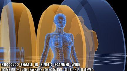 RH000200_Female_In_Kinetic_Scanner_Wide