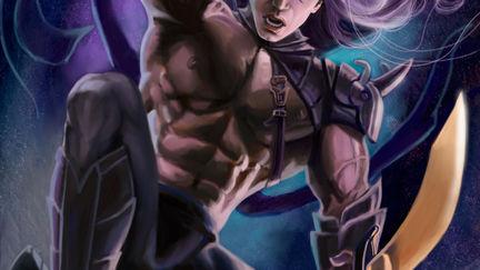 Muscle Hero