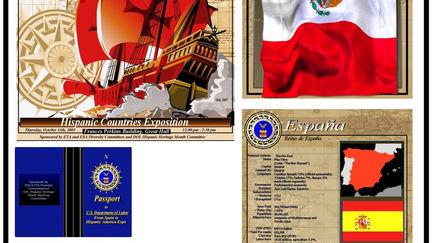 Hispanic Expo