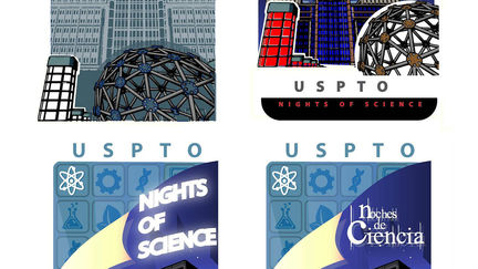 NightsofScience-Concept