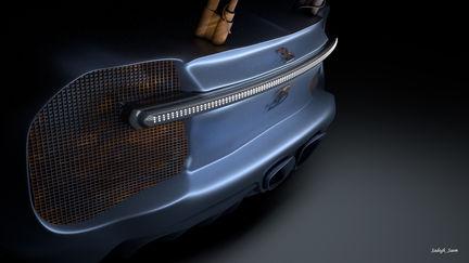 Bugatti_Oldtime