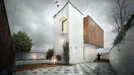 Exterior_project