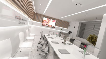Interior_project