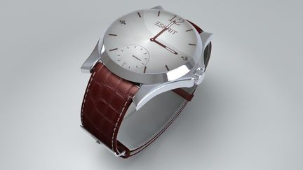 My Watch ESPRIT