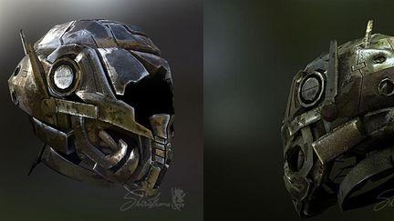 Shinethorns soldier helmet 1 fe381670 jx5m