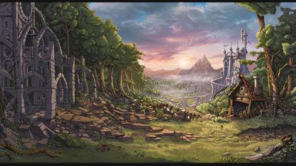 WoodScene_Concept