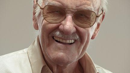 "Stan ""The Man"""