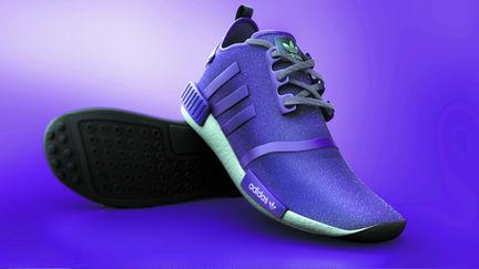 CG Shoes