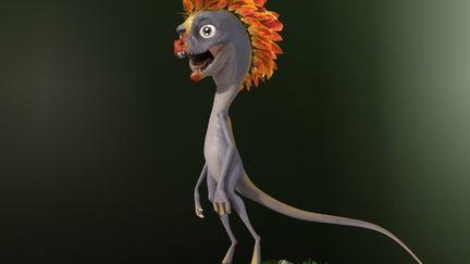 Dinow