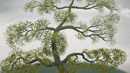 Tree of Life 02