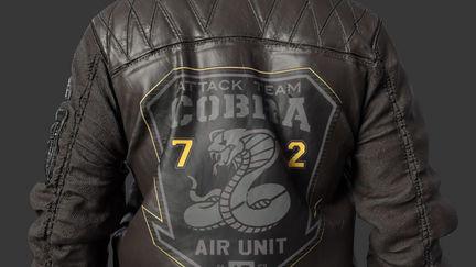 Travisdavids leather bomber jacke 1 a31bb30c 1ibj