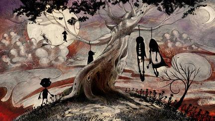 My Familytree
