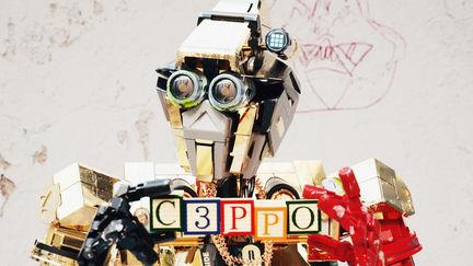 Underobot c3po and chappie mas 1 63548b9a rm2w