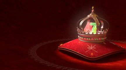 Oman 47 National Day