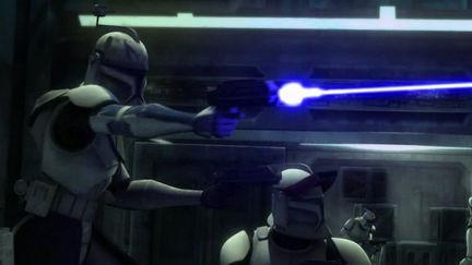 Star Wars: Clone Wars 03