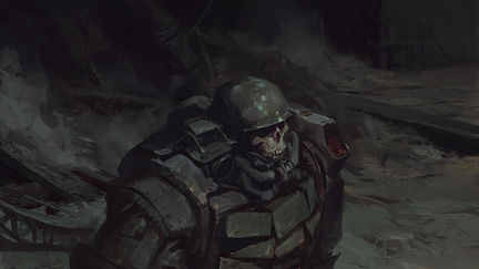 Yuriychemezov skull 1 9e6b3412 xe28