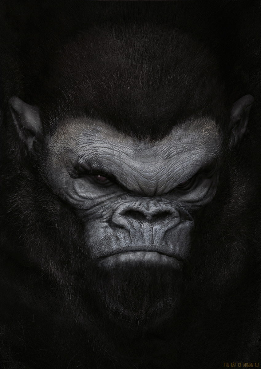 Addu bad gorilla 1 ea4589e2 sbro