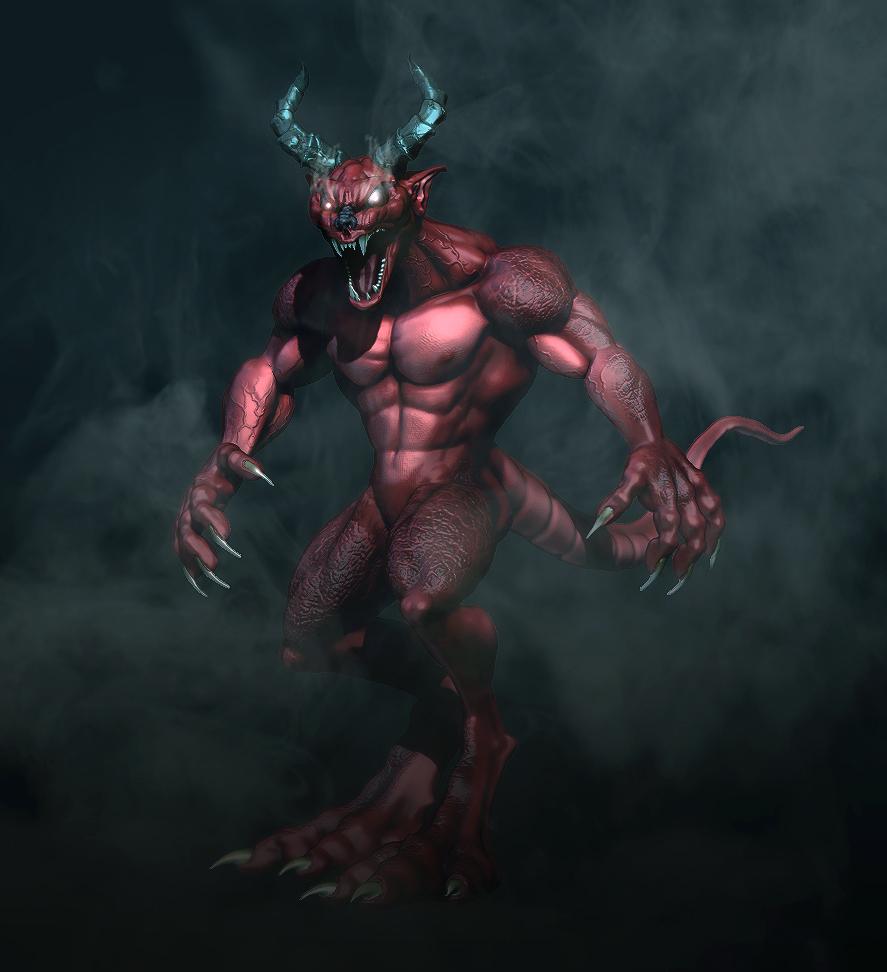 Adoracion3d demon wolf 1 7d8c5d7d kbuk