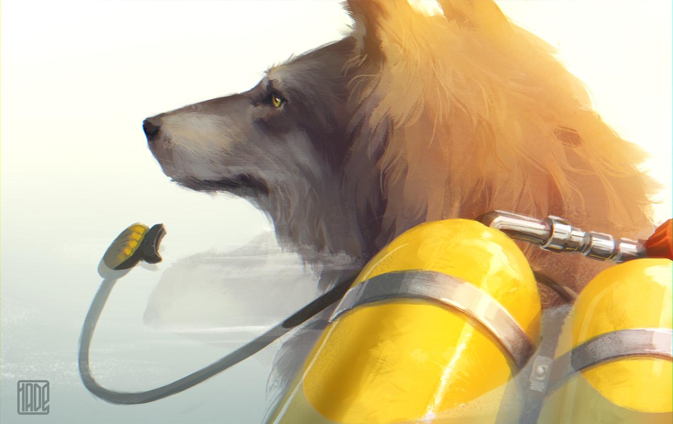 Aleksandrhade divingwolf 1 3dc34297 jfa0