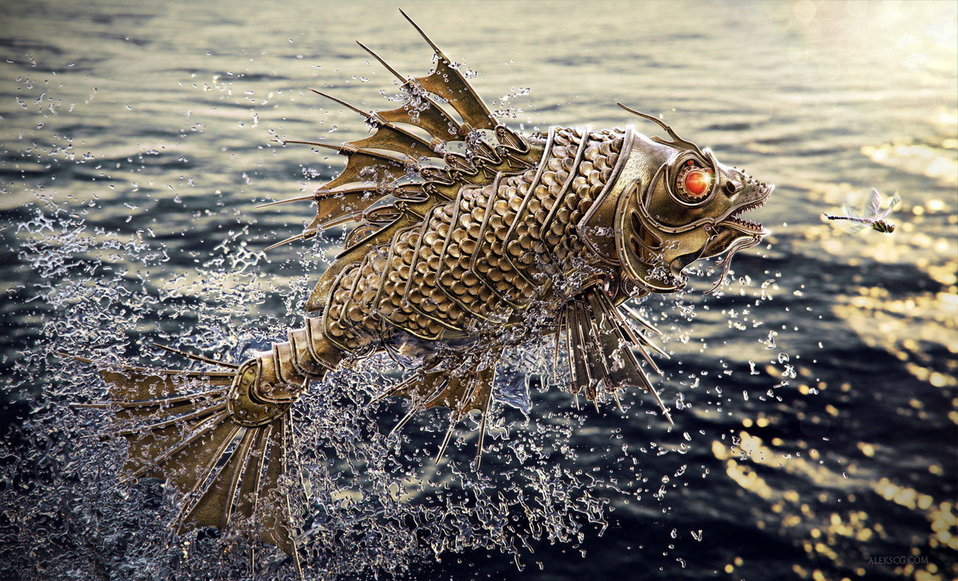 Alekscg goldfish 1 a5b8dee9 osy3