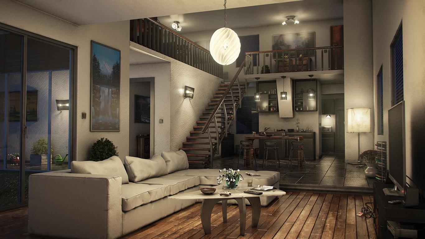 Alex lang modern living room 1 a4279270 7x0e