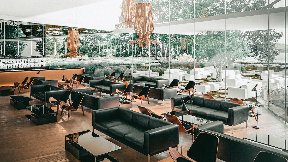 Alexandremiraldo hotel turquia 1 095e604e uo09