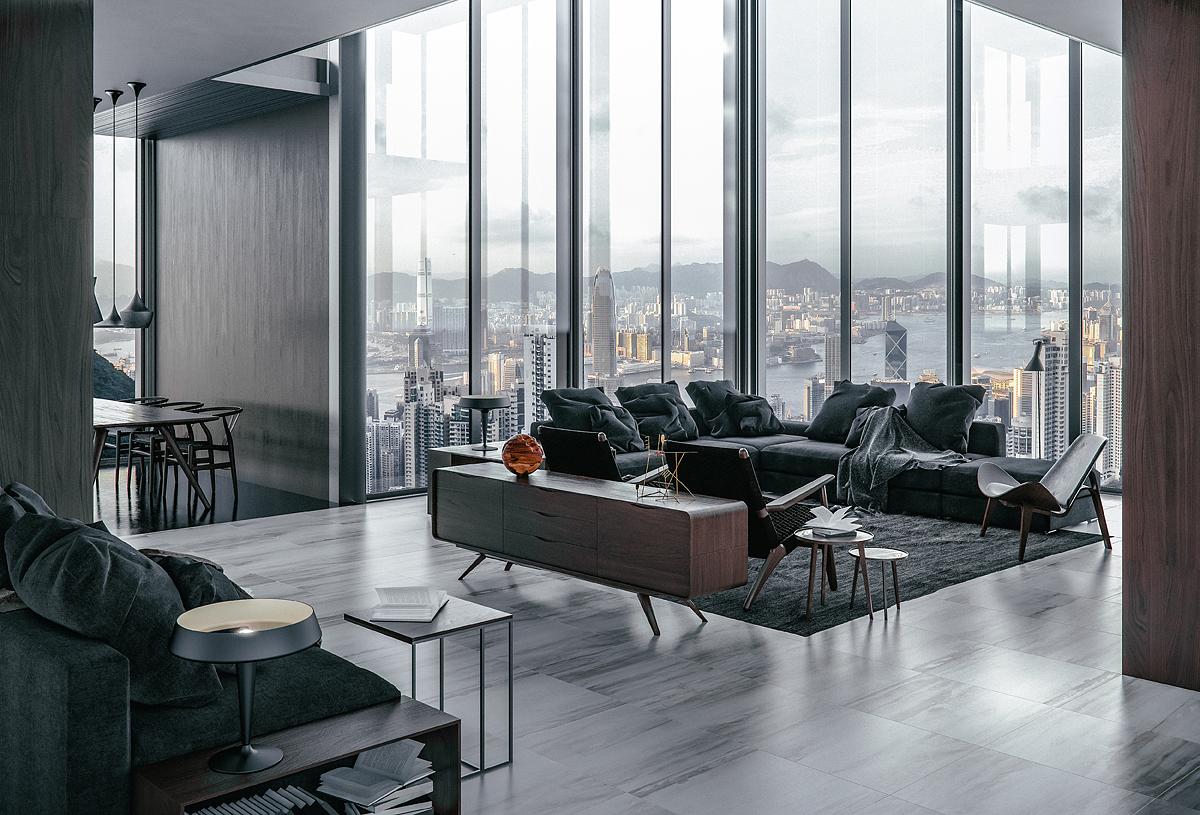 Alexandremiraldo luxury living 06 1 822d44c9 bhjp