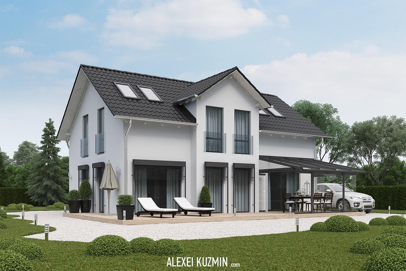 Alexkuzmin country house 1 5dad8bb6 27iw