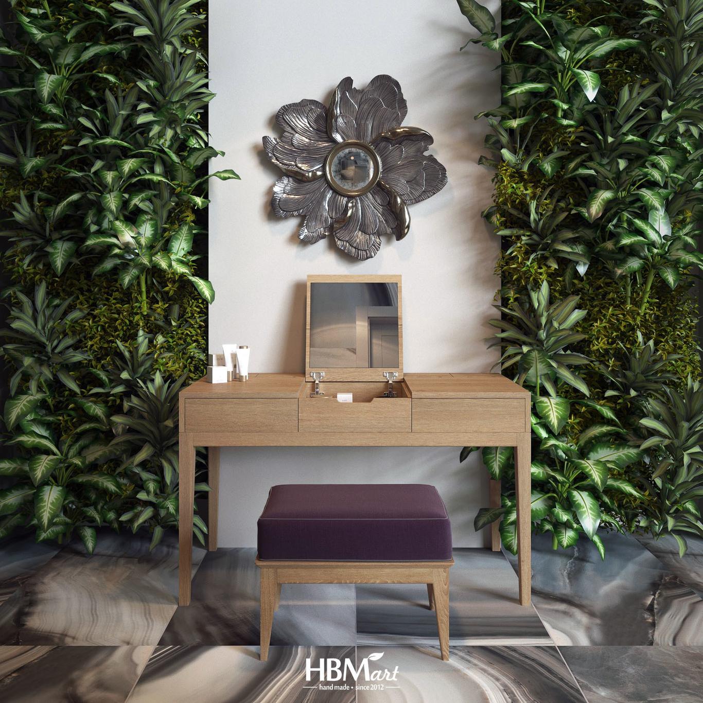Alexkuzmin hbmart furniture 1 4a455000 yxzv