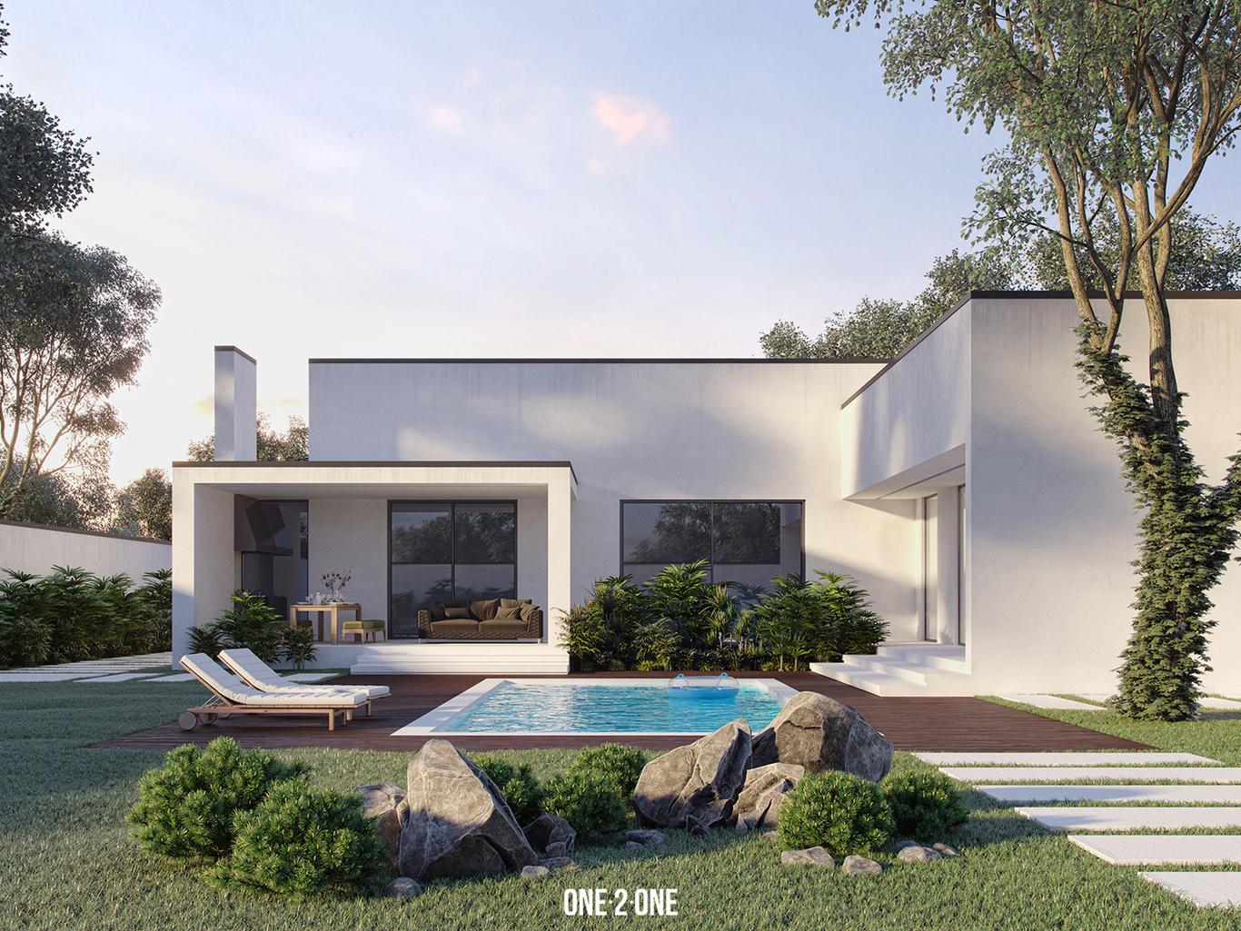 Alexkuzmin white villa 1 a102945c 91jt