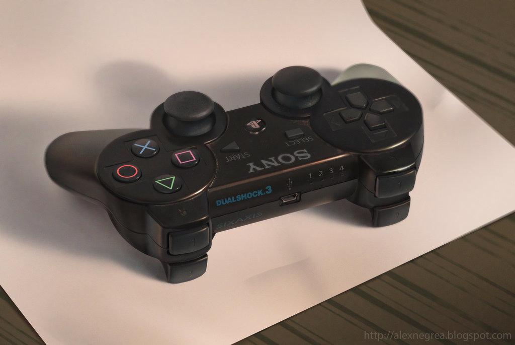 Alexnegrea playstation controll 1 8d2844b0 jaxu