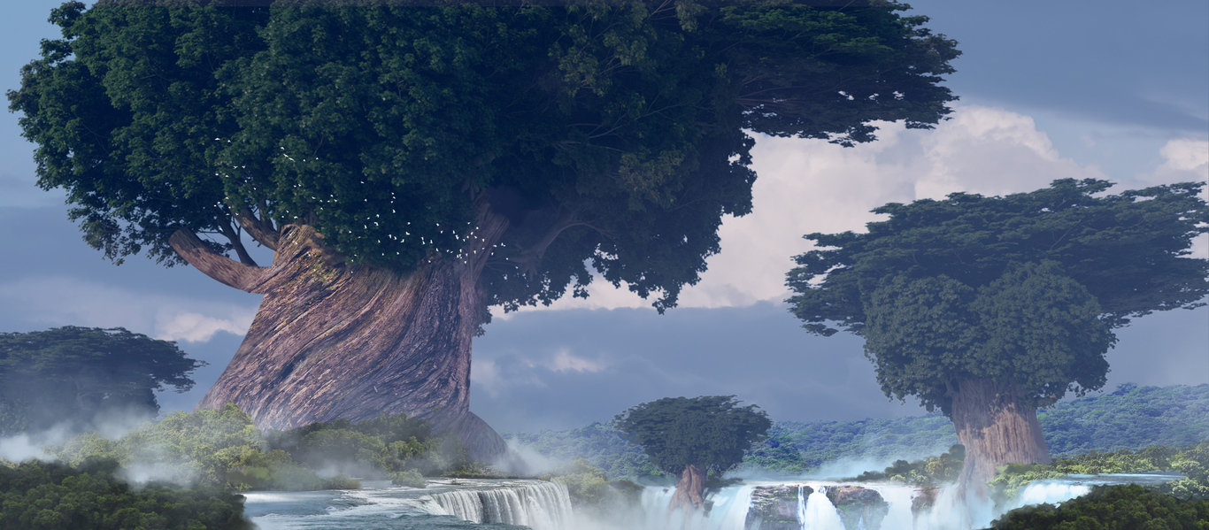 Alfven great trees 1 d405149c 8v6h