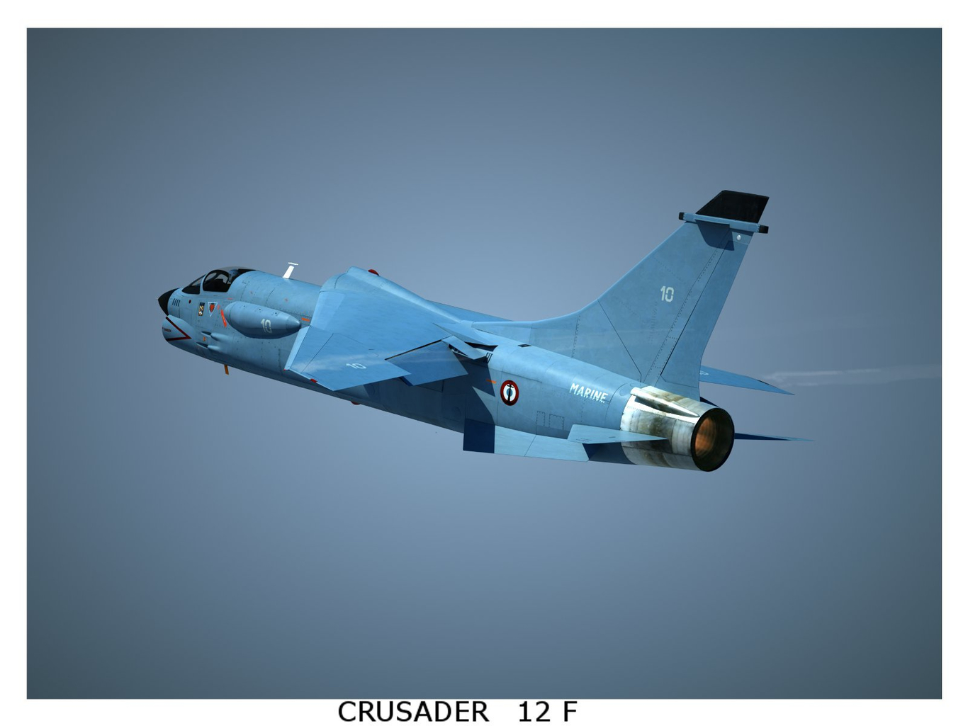 Amateur crusader the last fl 1 ef1f839e ooek