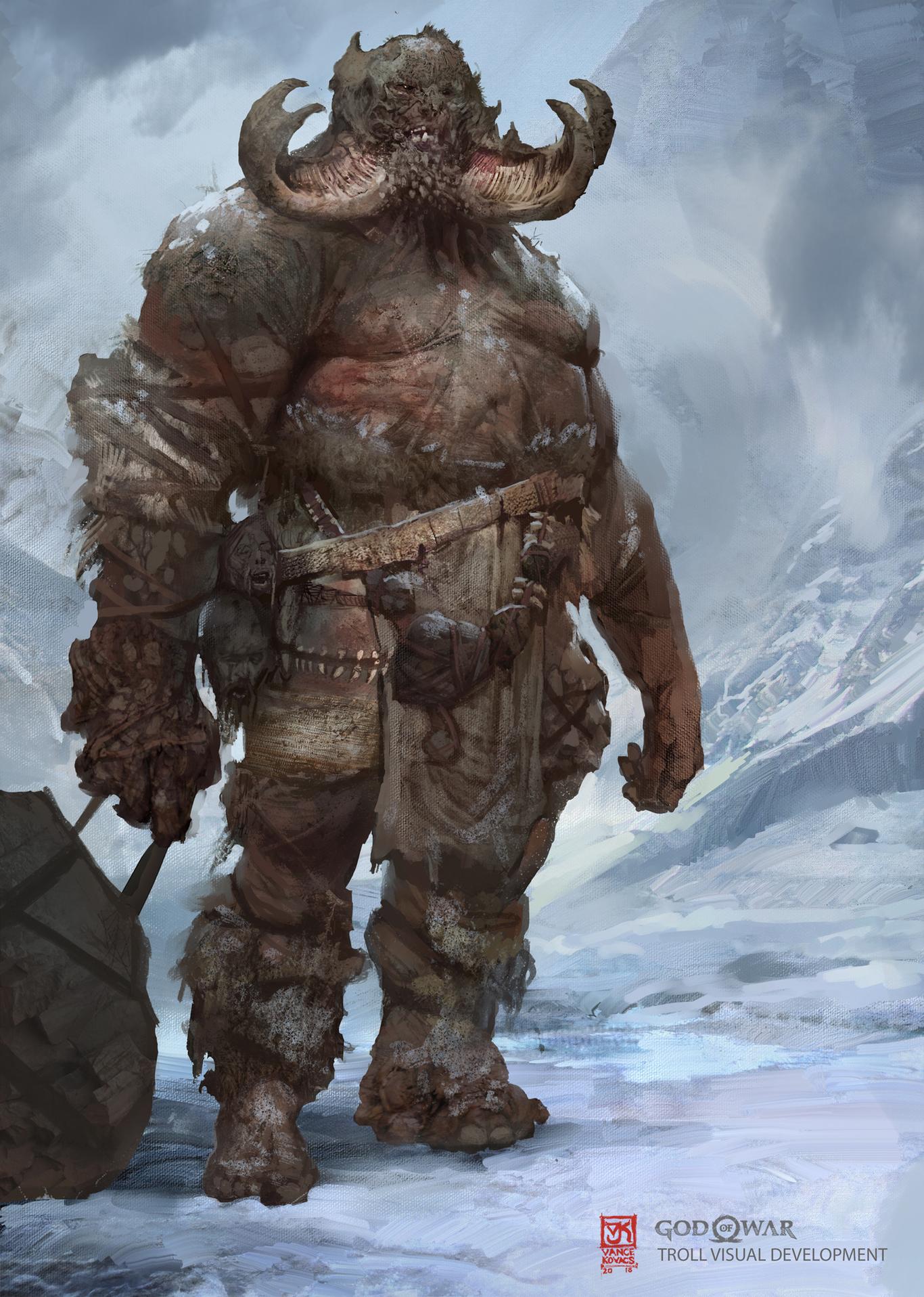 Americanbean god of war visual de 1 be5cb1a9 ja2o