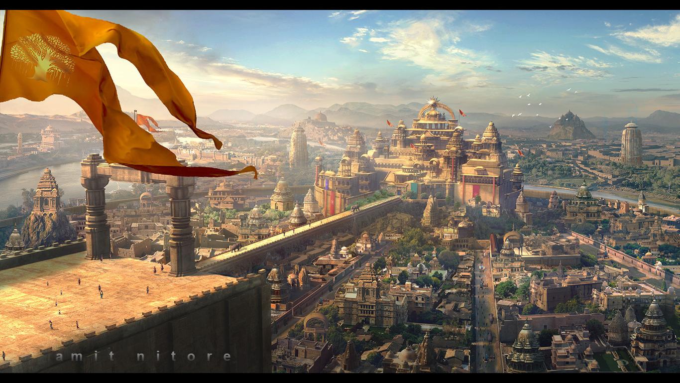 amitnitore ayodhya kingdom of l 1 3ad2c156 amhv