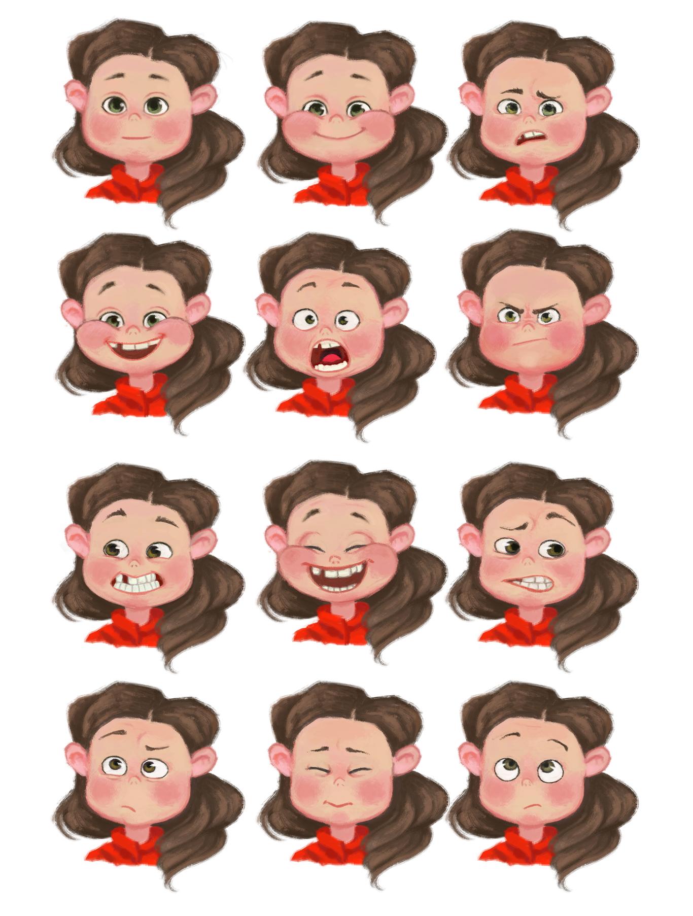 Anastasia gurova expressions 1 be19fa7c avwp
