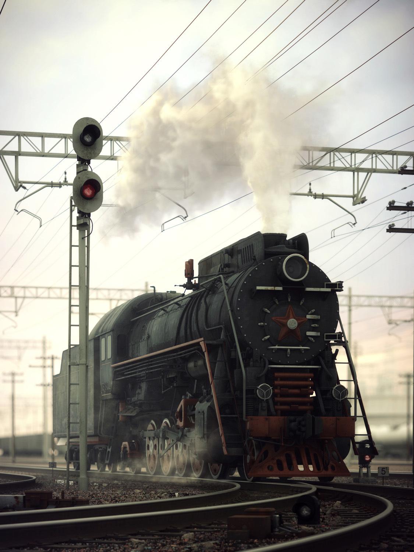 Anaverkin steam traveler 1 48ba2482 lrqb