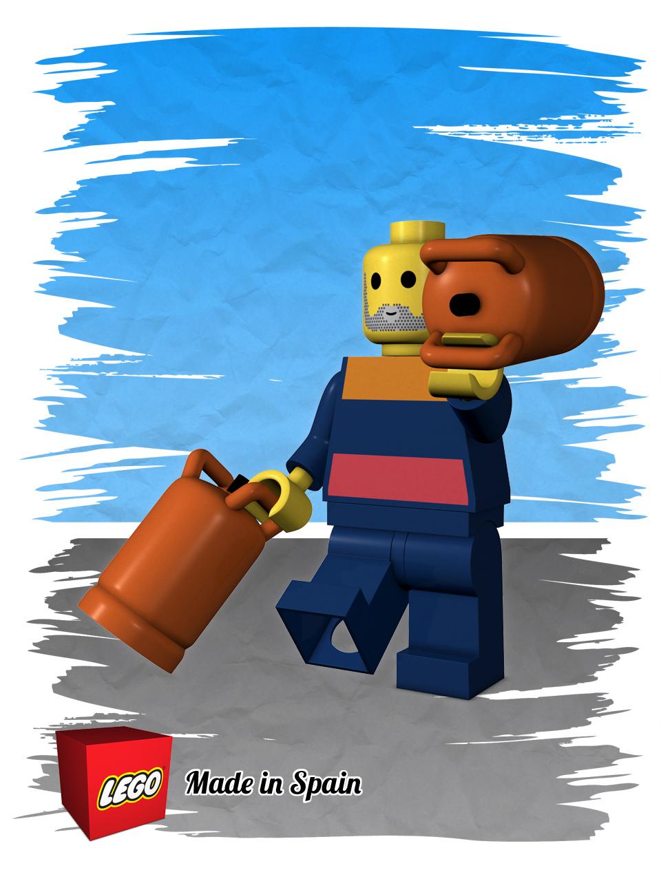 Andrewpyott lego made in spain b 1 44398f9b yvit