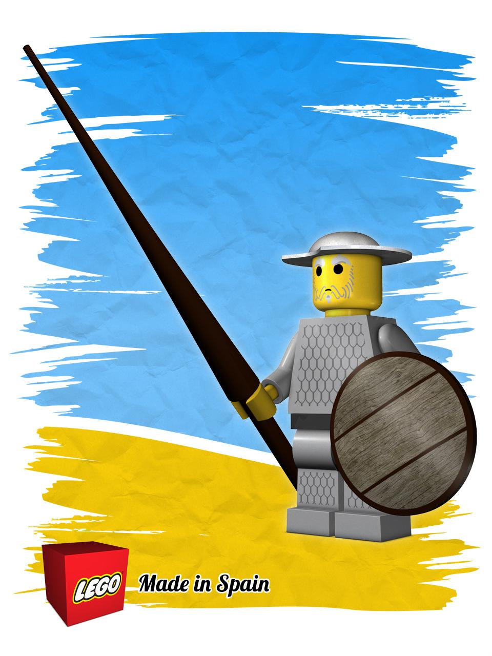 Andrewpyott lego made in spain q 1 1c7a7f4d e0w6