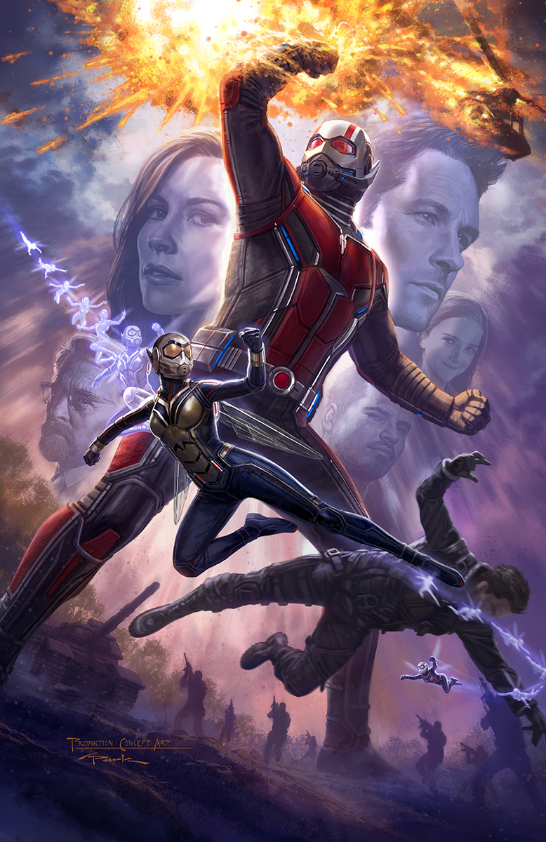 Andyparkart ant man and the wasp 1 1d9f89df 4tkr