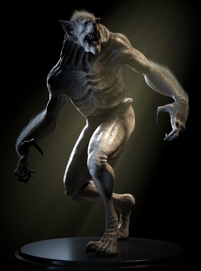 Animalpask nigth creature 1 65474e88 8lnj
