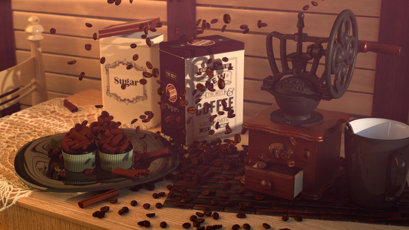 Antonlegonkov coffee 1 6ea8e84b 0ngk