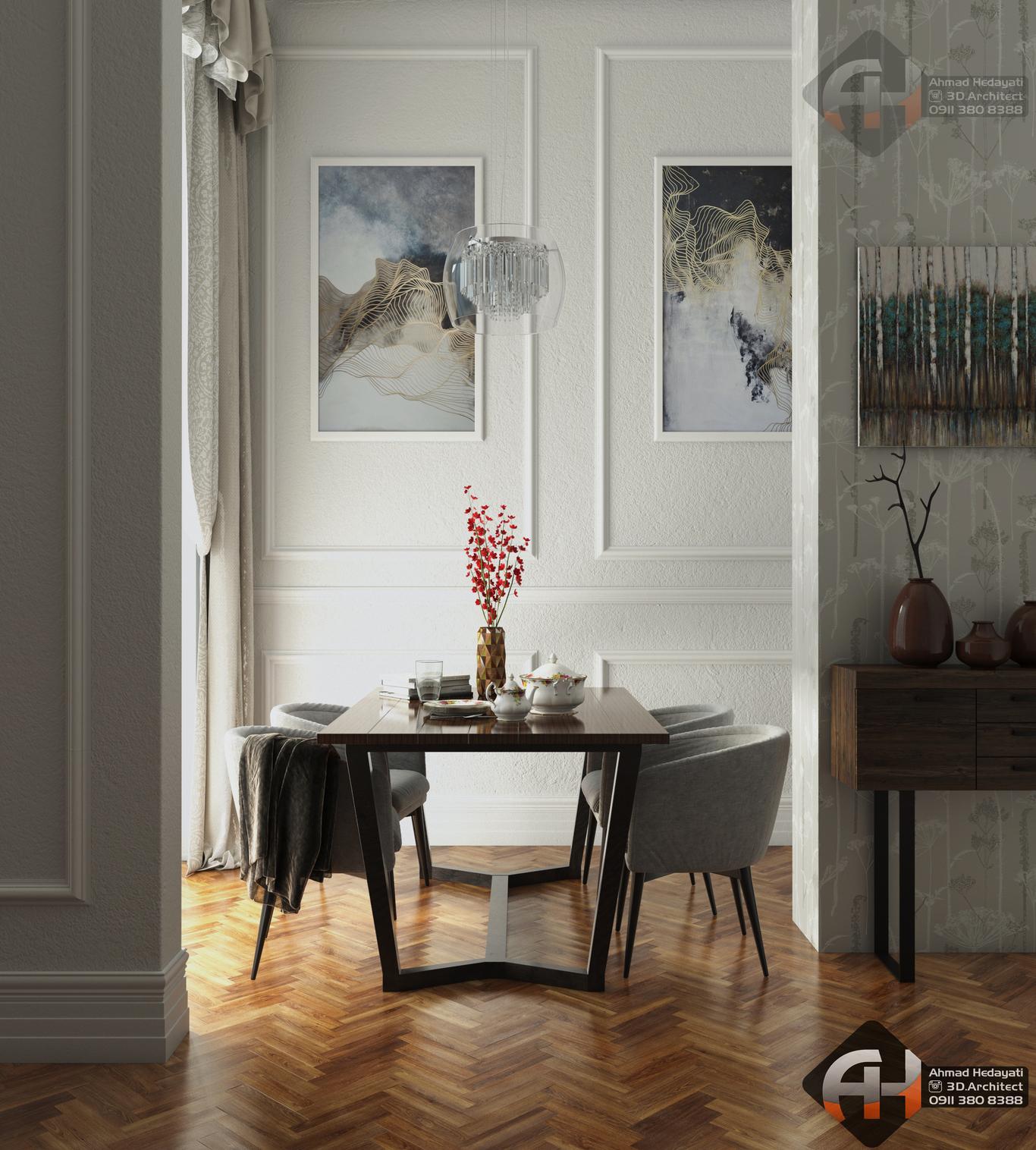 Archixx lovely dining room 1 a8deb827 3071