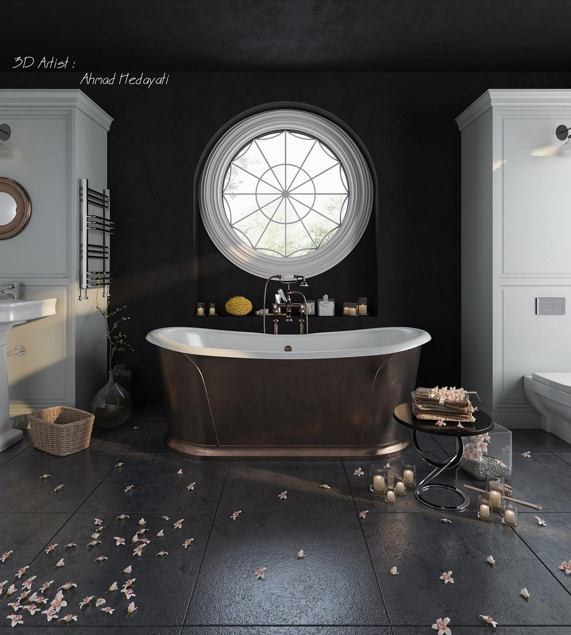 Archixx luxury bathroom 1 5875713e 5hgl