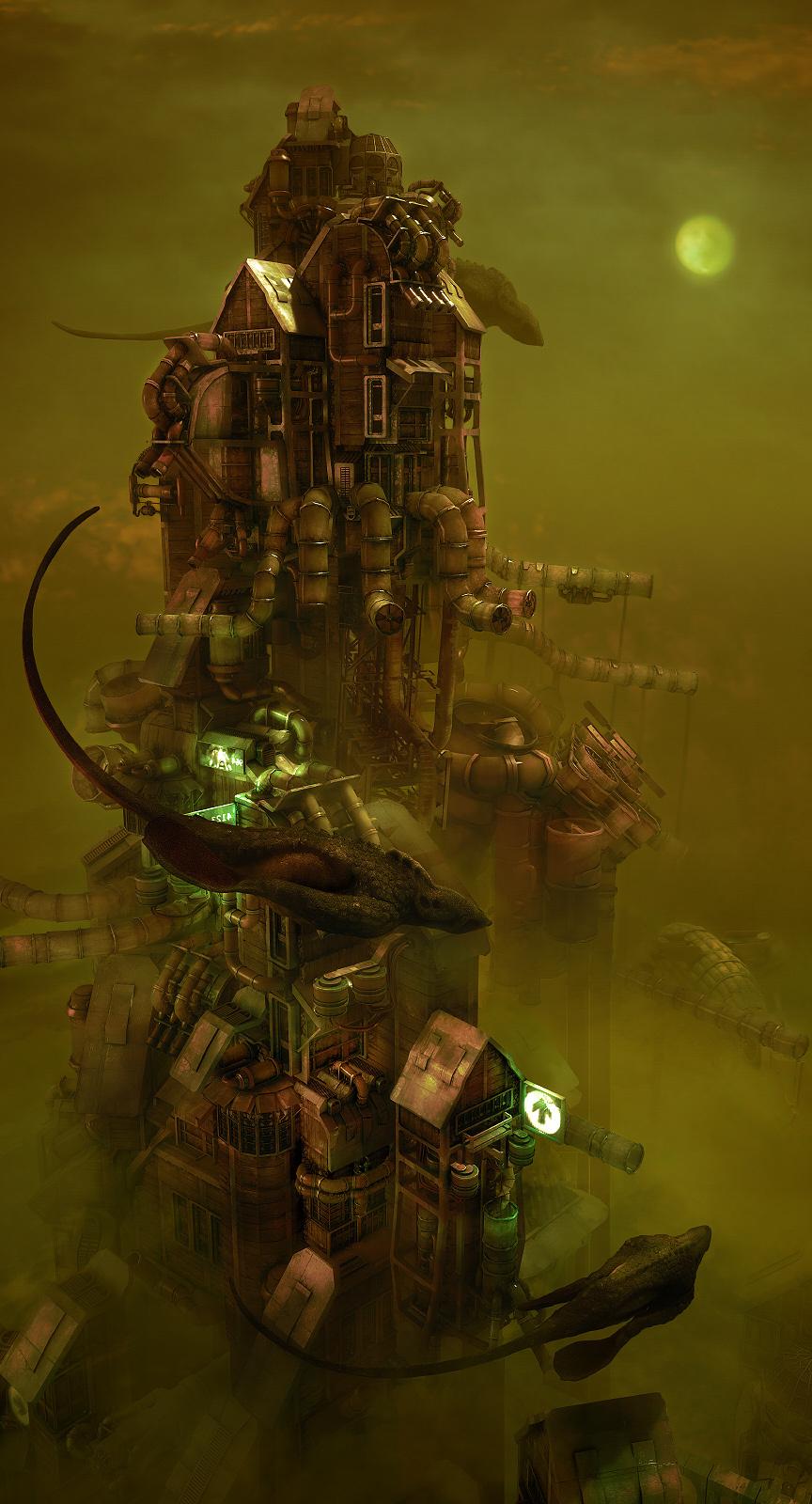Arsdraw habitable zone 1 09e1a1fc 4ak2