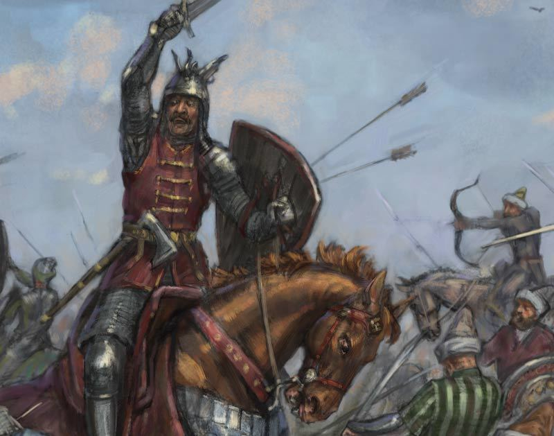 Artbatov the battle of kosovo 1 3ee88691 1evw