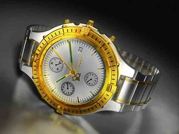 Asifsiddiqui longines wrist watch 1 a02a023a ky7w