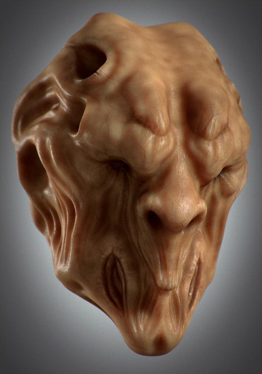 Atrakt alien head test 1 cb9b0e24 vac4