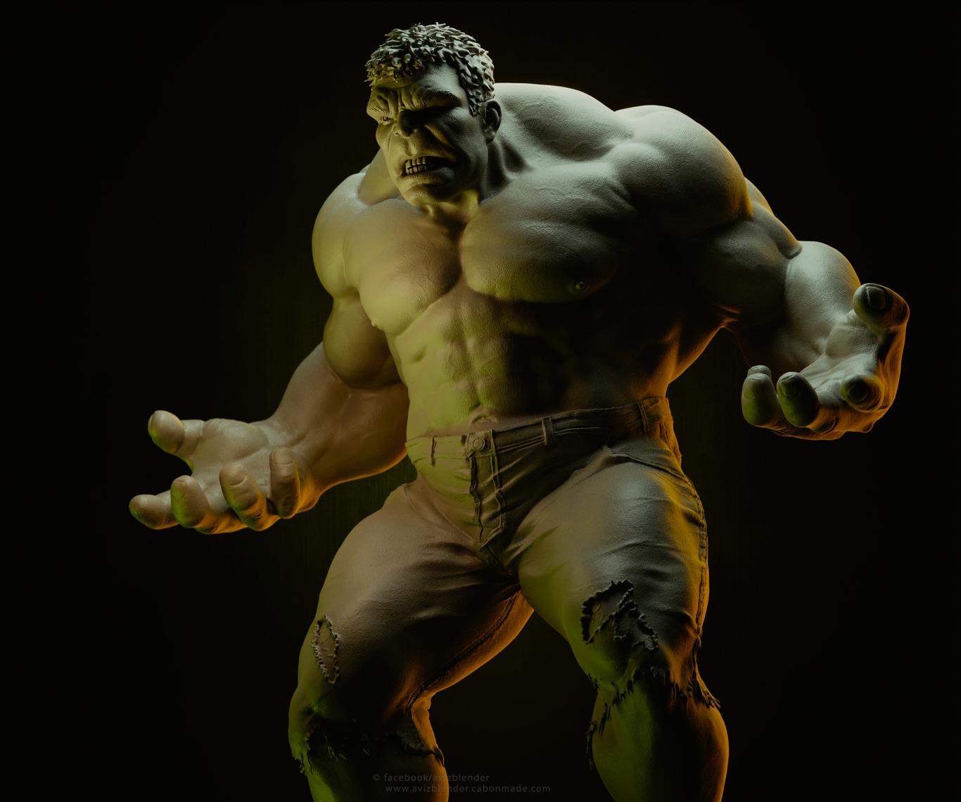 Avbd hulk fan art 1 985dff02 cmwl